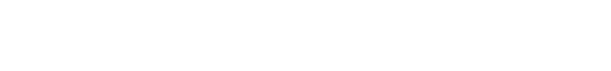HuffPost Logo, White